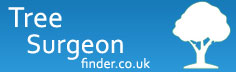 Write a review at Tree Surgeon Finder